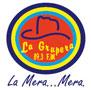 La Grupera 89.3 FM Puebla