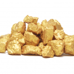 Important Trends Impacting Gold