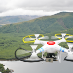 invest-energy-drones-oil-gas
