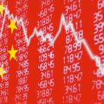 china-market-meltdown