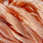 invest-copper-bottom