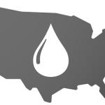 low-oil-prices-invest-bakken-oil-producers