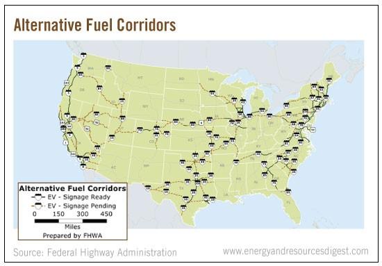 alternative-fuel-corridors