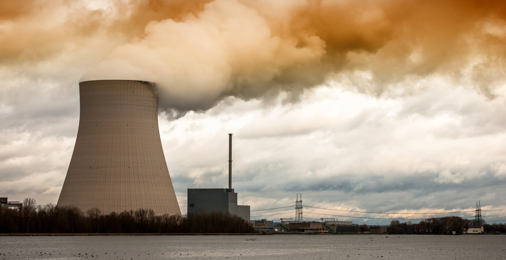 Why Uranium Energy Corp Stock Is Surging  Up 37