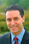 Marc Lichtenfeld