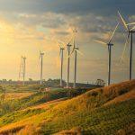 wind energy 0