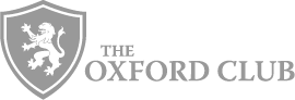 The Oxford Club