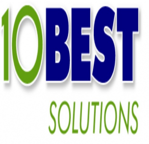 10Best Solutions