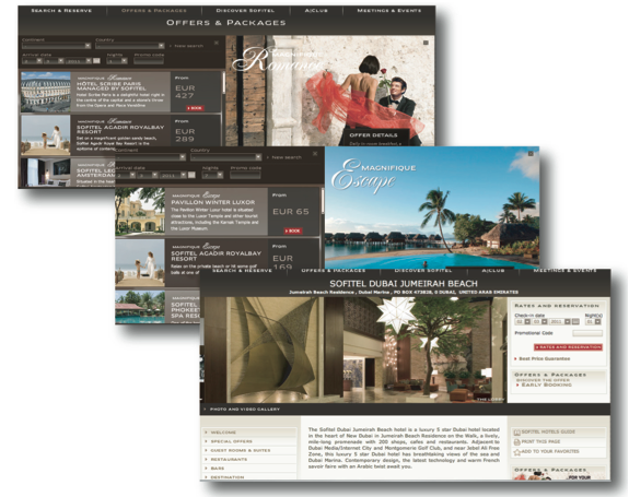 case_study_sofitel_screens