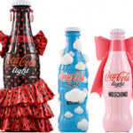Coca-Cola Light Japan