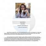 EVG Profile Jeanne Petrizzo