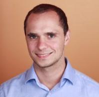 Derek Singleton Software Advice