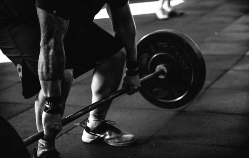 What CrossFit Can Teach You About Social Media