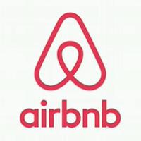 Airbnb Belos