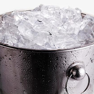 The Ice Bucket Challenge—A Viral Phenomenon