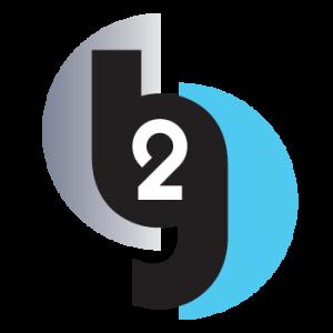 b2g_logo_iso_350