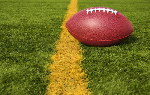 Marketing Lessons from 2015 Super Bowl Commercials