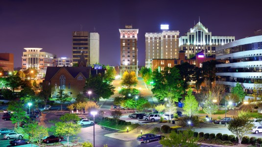 Greenville-downtown(smaller)