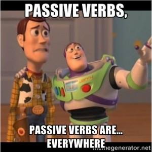 buzz-lightyear-woody-passive-verbs-everywhere-meme