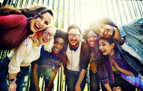 Improve your strategy for marketing to Millennials with these tips.