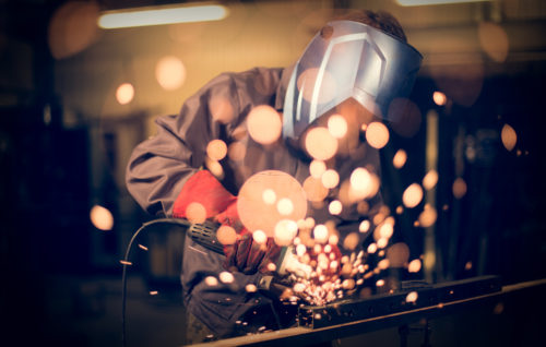 Using Social Media for Manufacturing Businesses
