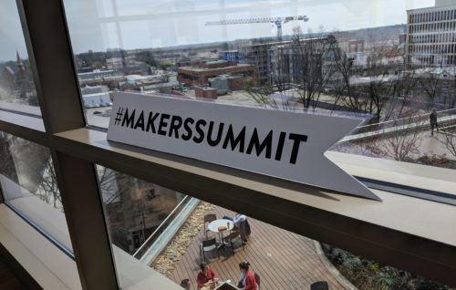 makers summit