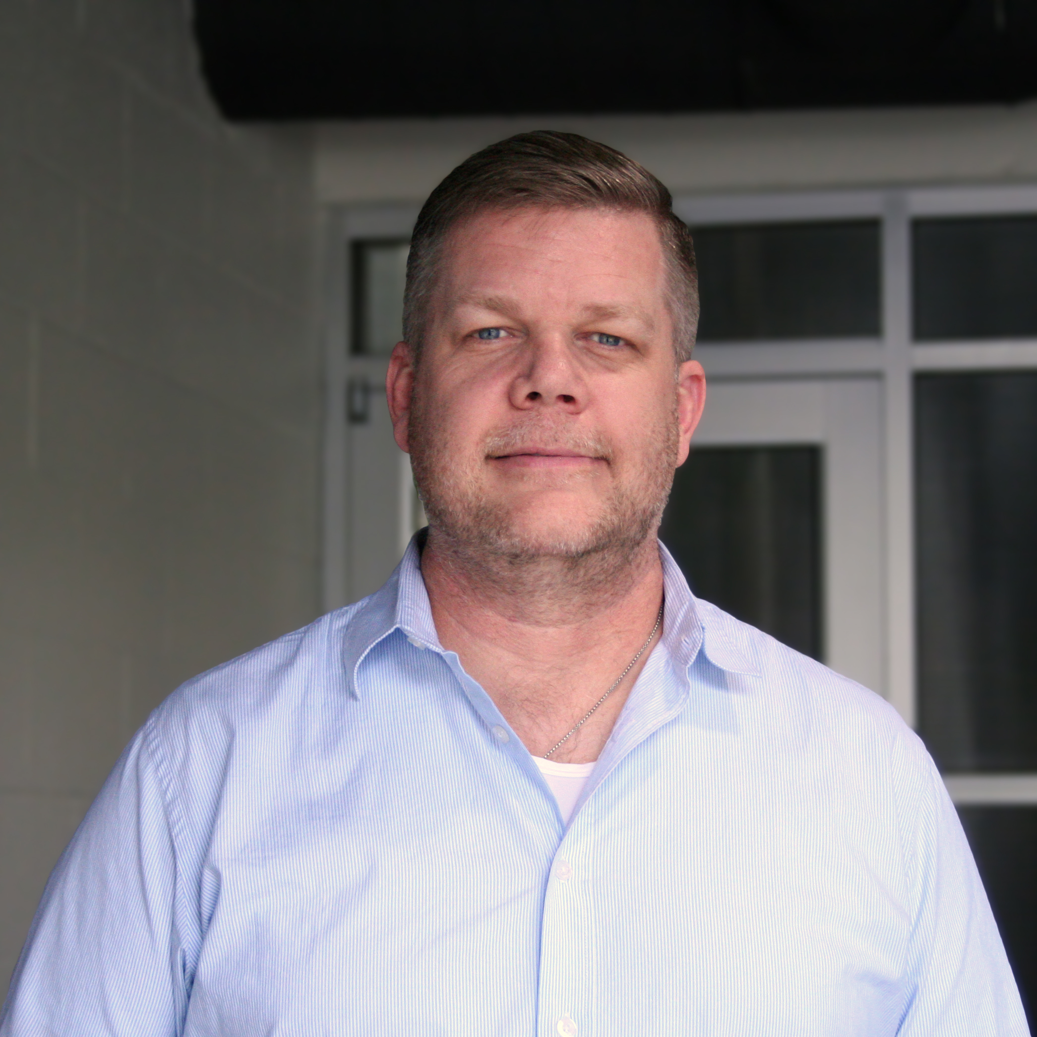 Brian Kolb