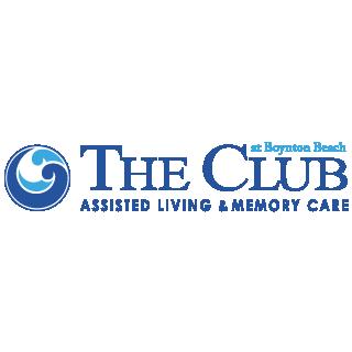 The Club at Boynton Beach