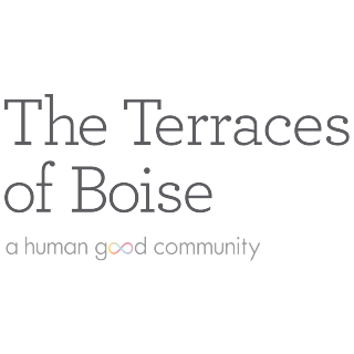 The Terraces of Boise