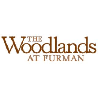 The Woodlands at Furman