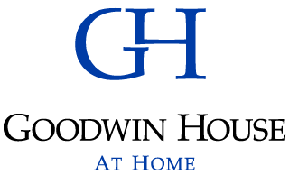 Goodwin House at Home