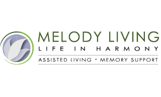 Melody Living Colorado Springs