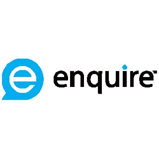 Enquire Solutions