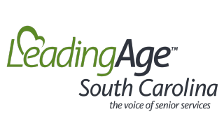 LeadingAge South Carolina