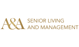 A&A Senior Living Management