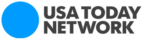 USA Today Network Logo