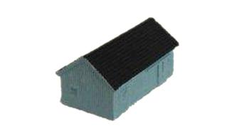 Building, Marina (9-5029)