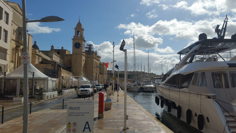 Malta-3.jpg#asset:778