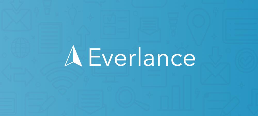 Everlance&Instacart