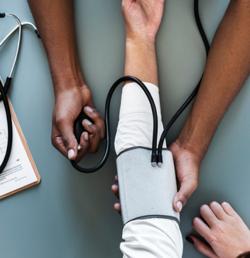 Home Health Mileage Tracking
