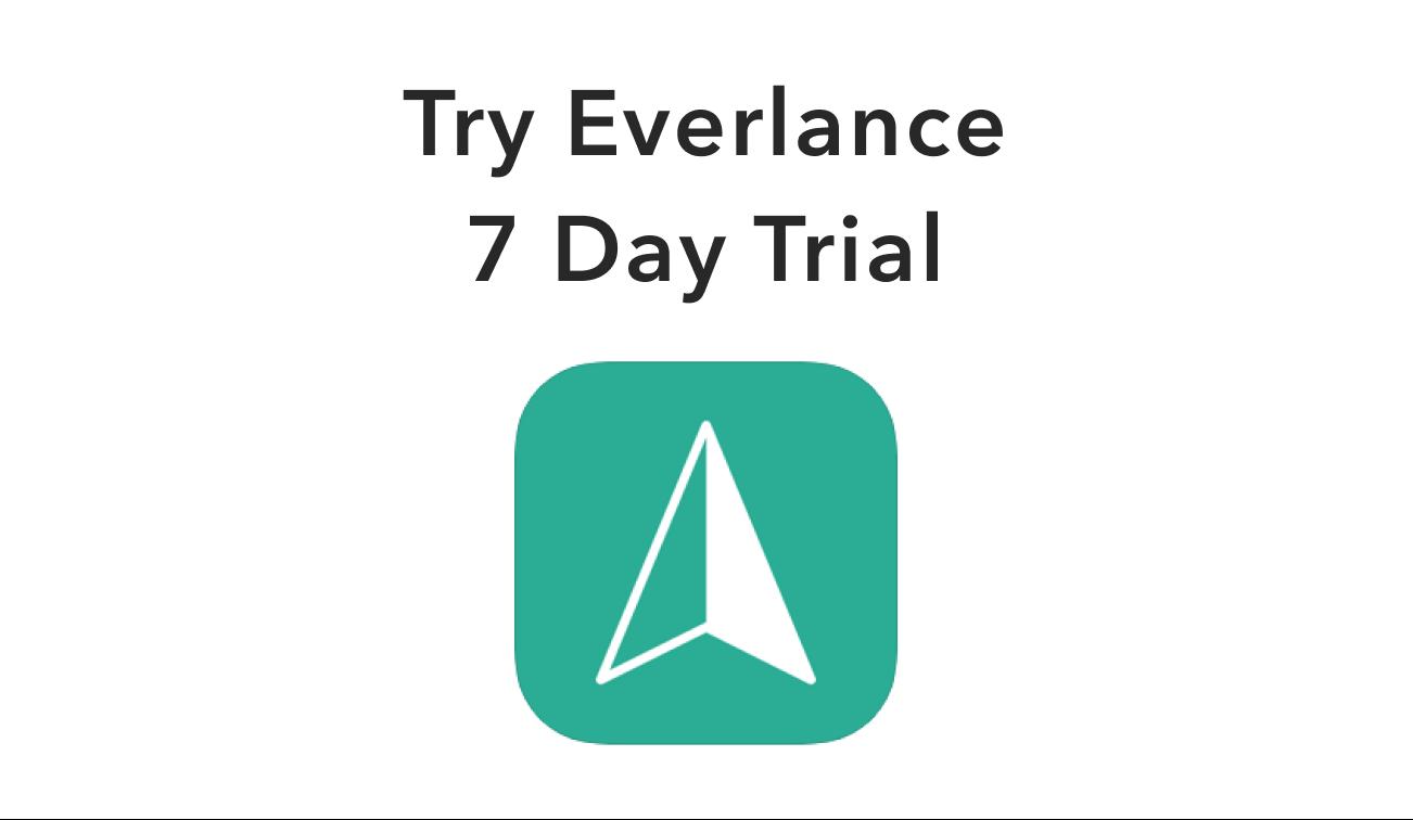 Get Everlance