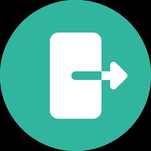 export-icon
