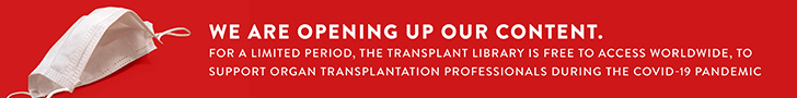 https://s3.amazonaws.com/cdn.evidentia.com/346_Transplant_Library_Content_open-up_banners_-_COVID_19_V3.jpg