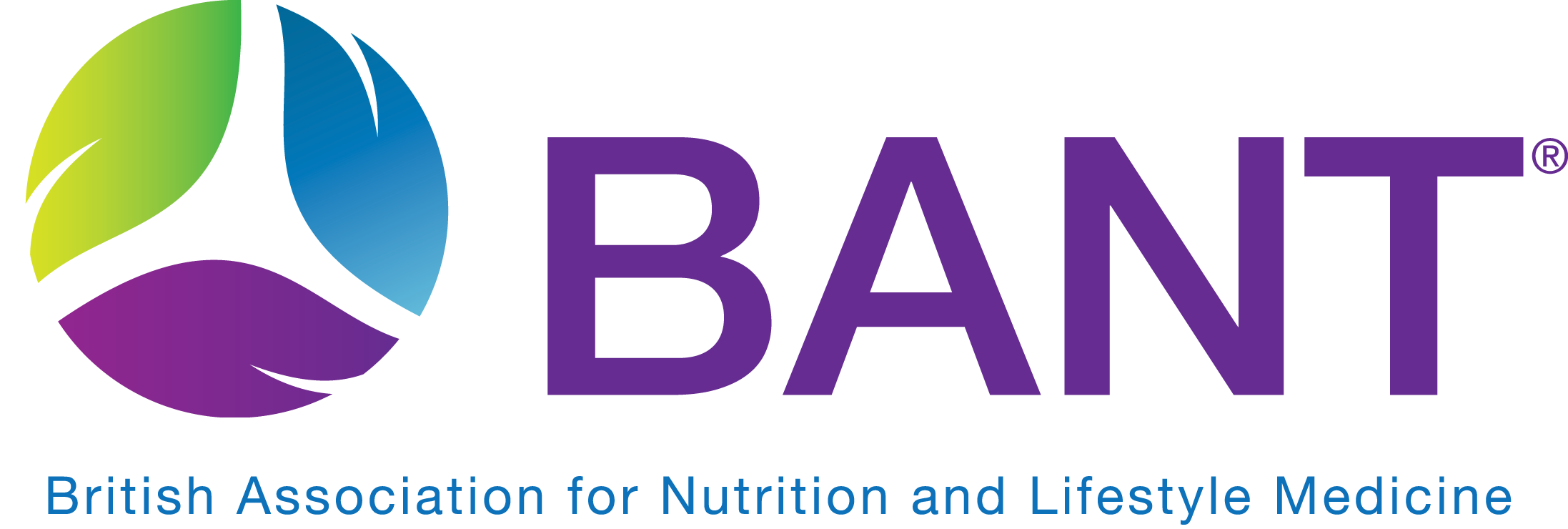 British Association for Nutritional Therapy and Lifestyle Medicine (BANT)