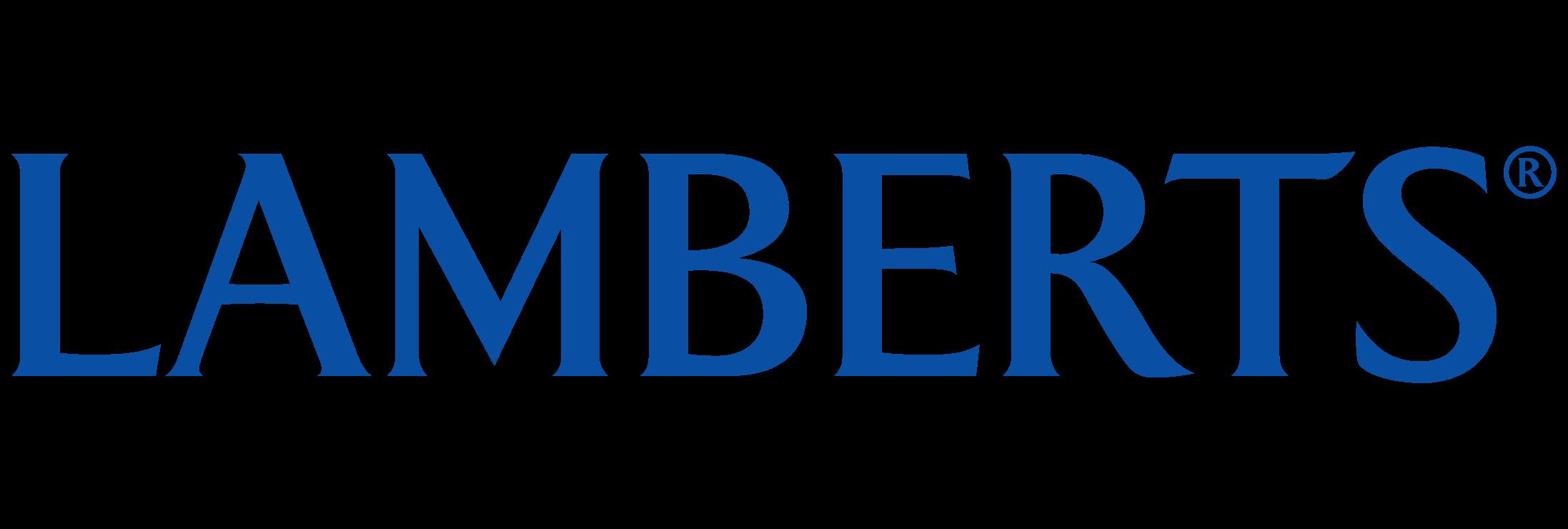 Lamberts UK