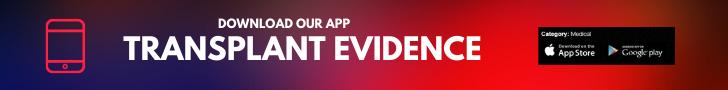 https://s3.amazonaws.com/cdn.evidentia.com/Transplant_Evidence_App_Leaderboard_728x90.png