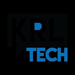 KRL Tech