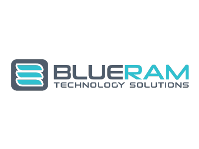 BlueRam Technolgy Solutions