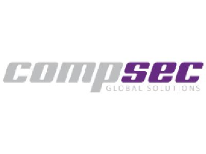 CompSec