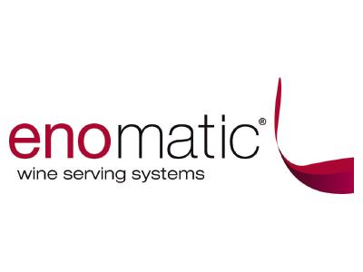 Enomatic